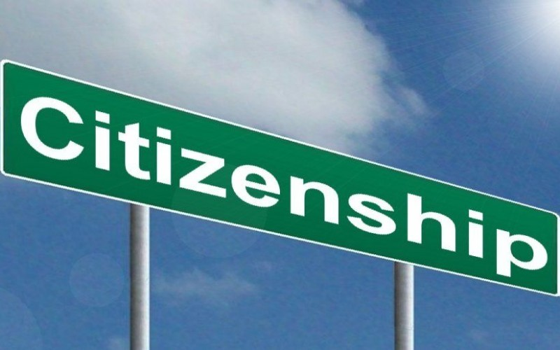 citizenship, nyc